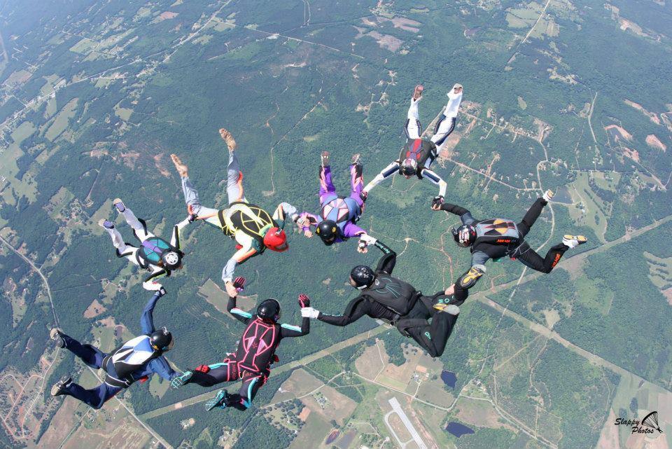 Skydive_Atlanta.jpg