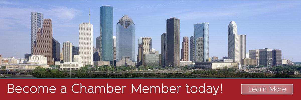Become_a_Member_Banner.jpg