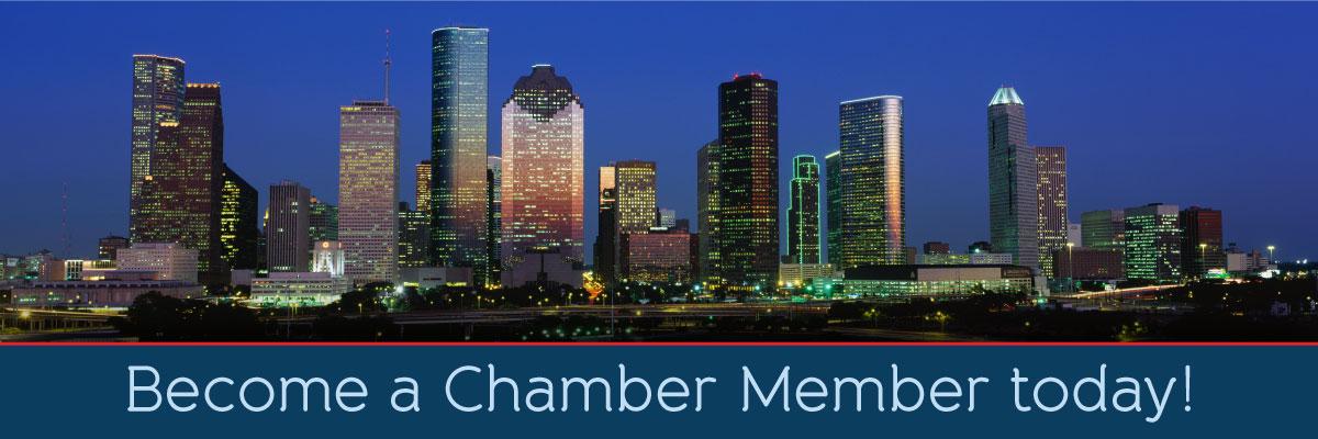 Become_a_Member_Banner_ALT.jpg