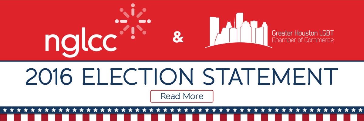 Election_Statement_Banner-08-w1200.jpg