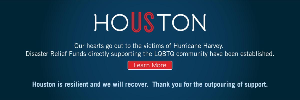 Hurricane_Harvey_Banner-w1200.jpg