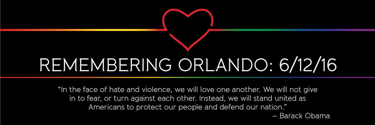 Remembering_Orlando_Banner.jpg
