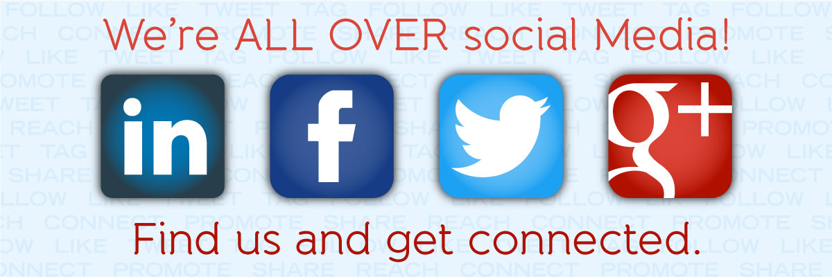 Social_Media_Banner.jpg