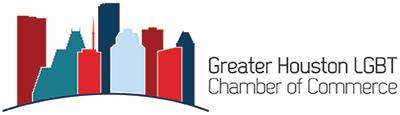 Chamber-Logo-Horiz.jpg