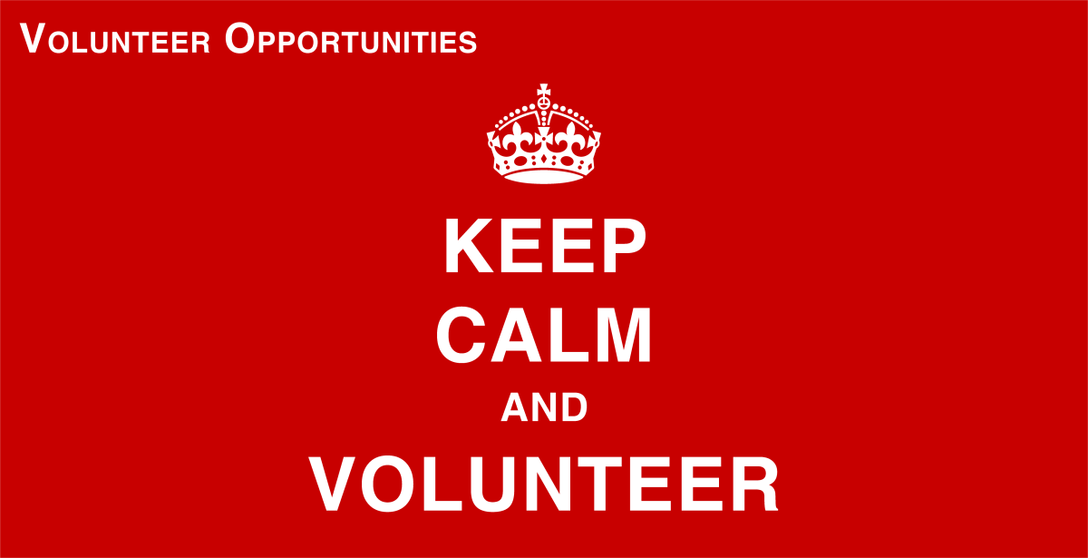 Keep-Calm-Volunteer-w1050.png