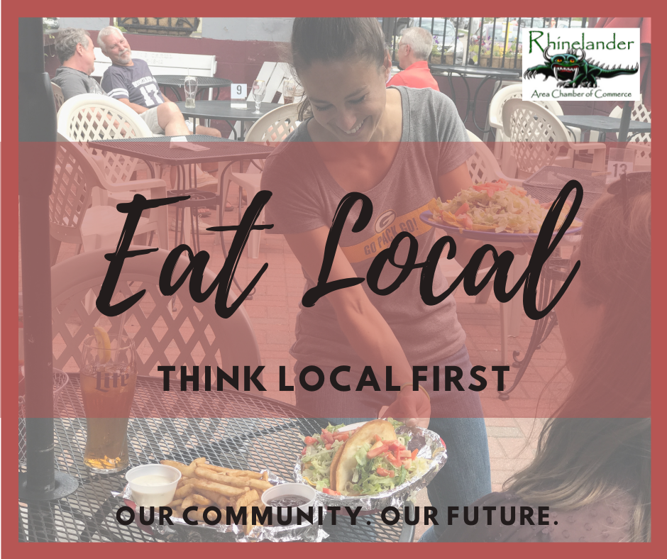 Eat-Local-Graphic.png