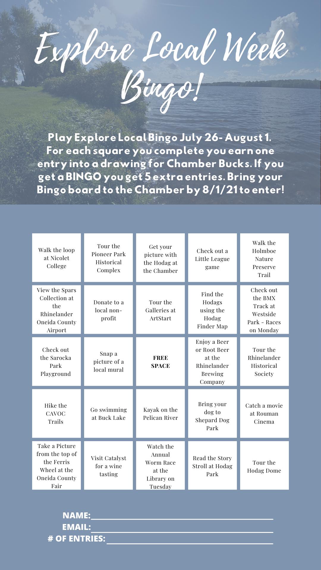 Explore-Local-Bingo-(1).png