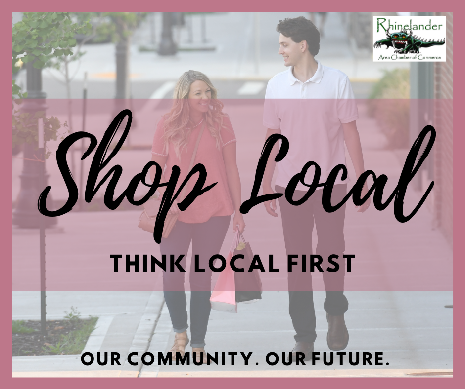Shop-Local-Graphic.png