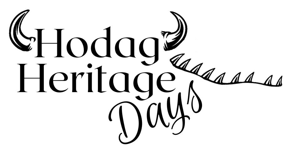 Hodag-Heritage-Logo.png