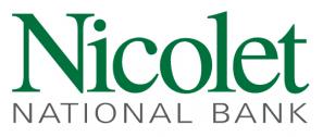 428_Nicolet-National-Bank-Logo-300x200.png