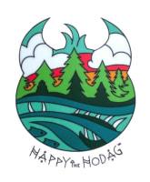 Happy-the-Hodag-w165.jpg