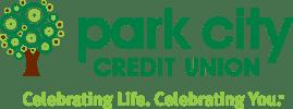 Park-City-w269.png