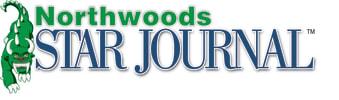 Northwoods-Star-Journal-w1493-w206.jpg