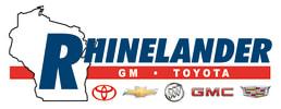 Rhinelander-Auto-Center-Combo-Logo-2021-w258.jpg