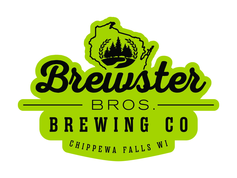 BrewsterBros_WI_CF_Green_Black_Logo-01.jpg