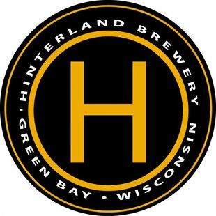Hinterland-Brewery-logo.jpg