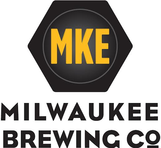 Milwaukee-Brewing-CO.jpeg