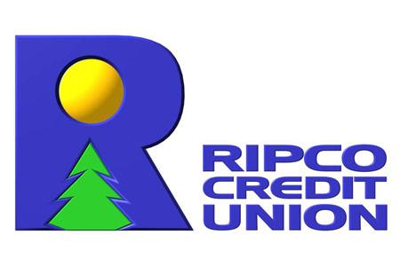 456_Ripco-Logo-NEW.jpg