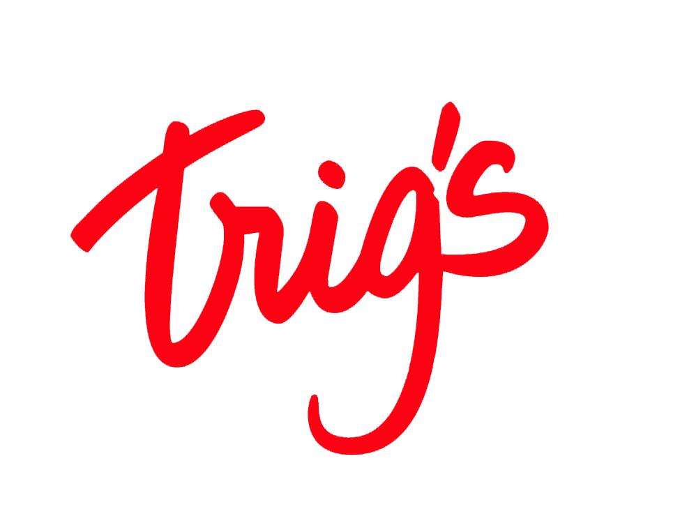 trigs-script-logo-no-backgr.jpg