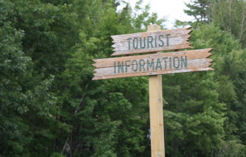 RHI-tourist-information-sign-.JPG-w2859-w1429.jpg