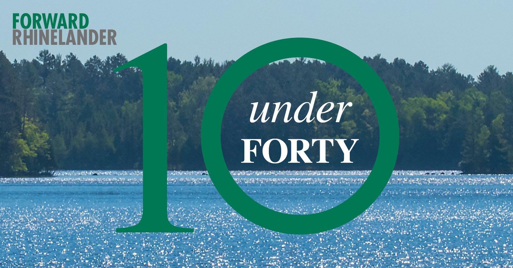 Top-10-Logo.jpg