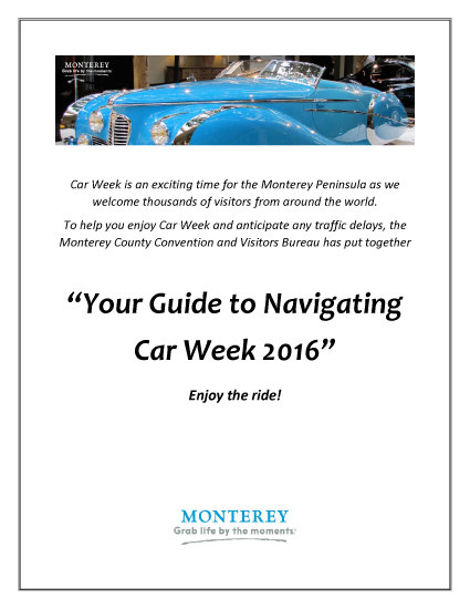 Car-Week-Guide-2016_Page_01.jpg