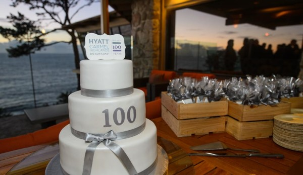 Hyatt-Carmel-Highlands-100th-Anniversary-001-w600.jpg