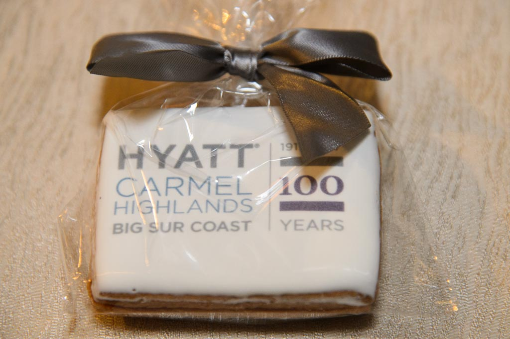 Hyatt-Carmel-Highlands-100th-Anniversary-053.jpg
