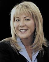 Clarissa-Rowe---Headshot-w173.jpg
