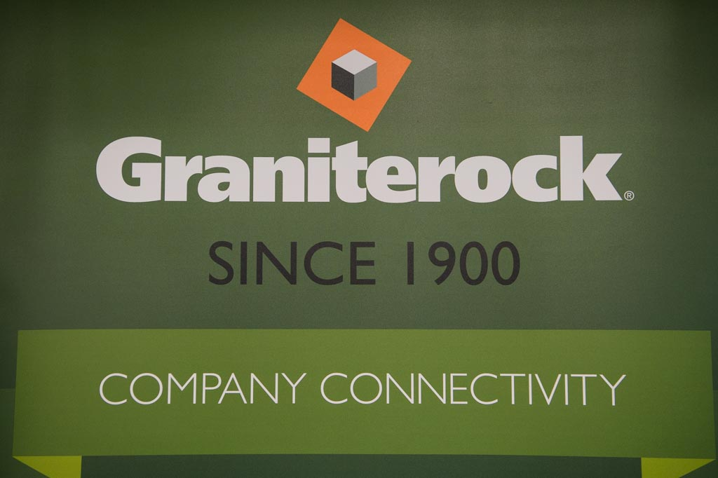 Graniterock-027.jpg