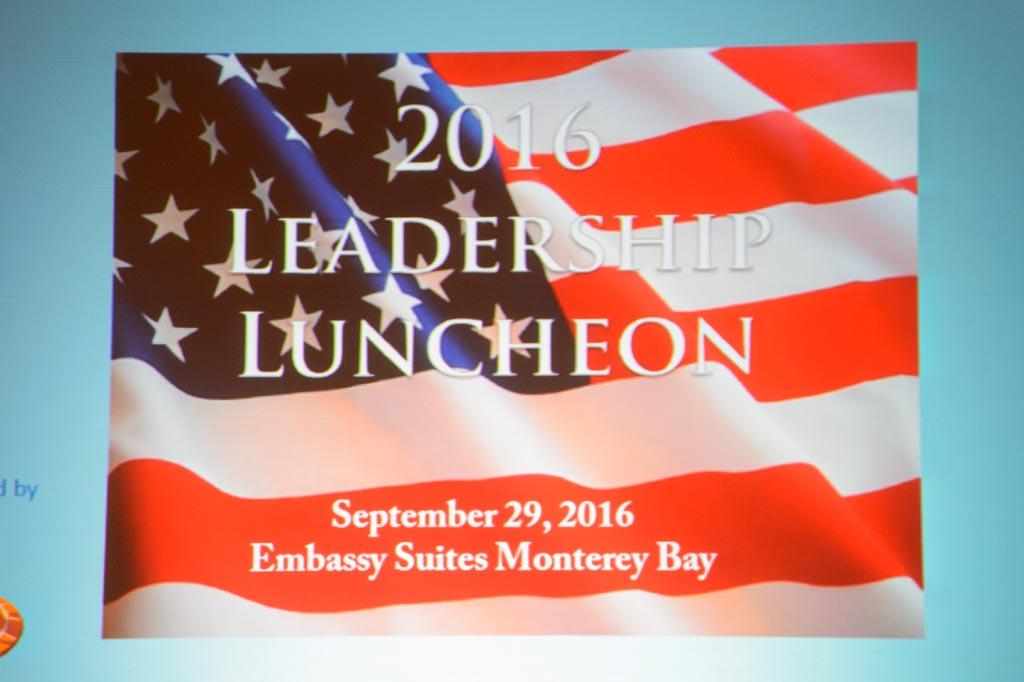 Leadership-Luncheon-2016-001.JPG