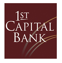 1st_Capital_Bank_color.jpg