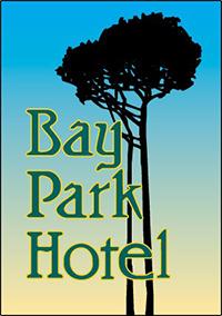 Bay_Park_Hotel.jpg