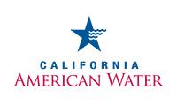 Cal_water.jpg