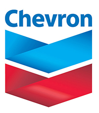 Chevron_-_for_screen_Hallmark_vert_4c.jpg