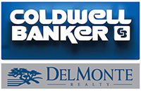 Coldwell_Banker_Del_Monte.jpg