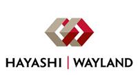 Hayashi_Wayland_new_logo.jpg