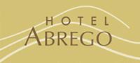 HotelAbrego.jpg