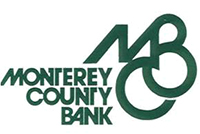 Monterey_County_Bank.jpg