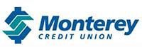 Monterey_Credit_Union.jpg