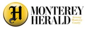 Monterey_Herald-w294.jpg
