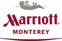 Monterey_Marriott.jpg