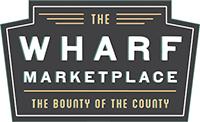 The_Wharf_Marketplace_Logo.jpg
