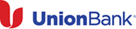 Union_Bank_Logo-w465.jpg