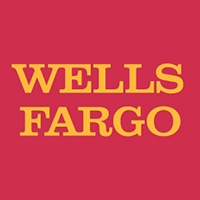 Wells_Fargo_Logo_full_color.jpg