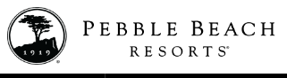 pebble-beach-resorts.png