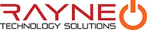 rayne_tech_logo_Web_RGB-w476.jpg