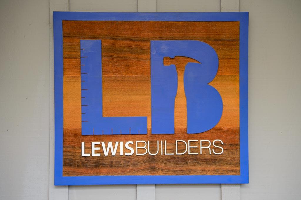 Lewis-Builders-001.JPG