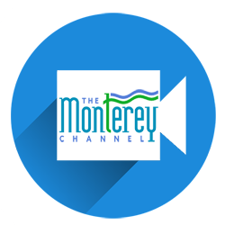 City of Monterey Meetings: On-Demand Viewing