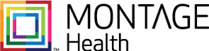Montage-Health-Logo-Color-2017-small.jpg